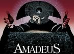 amadeus-movie-2